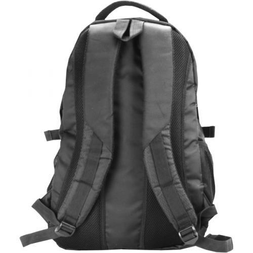 BP-001 Black