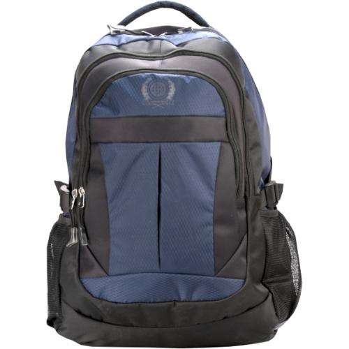BP-001 Blue
