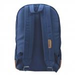 BP-003 Blue